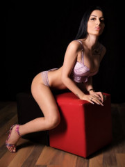 Photo escort girl ANEE the best escort service