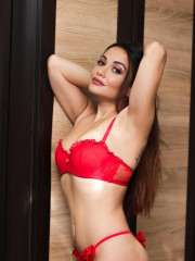 Photo escort girl TINA GDE the best escort service
