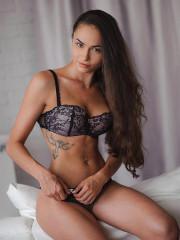 Photo escort girl Milla Model the best escort service