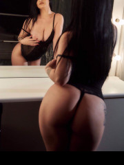 Photo escort girl LIDIAGREEK the best escort service