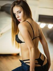 Photo escort girl Mika Model the best escort service