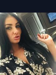 Photo escort girl Tanya the best escort service