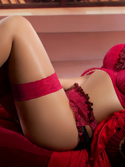 Photo escort girl Maria  the best escort service