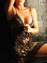 Photo escort girl Fleur the best escort service
