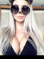 Photo escort girl ANGELINA_LOVE the best escort service
