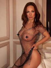 Photo escort girl ELENA GDE the best escort service