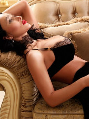 Photo escort girl NATALIA the best escort service
