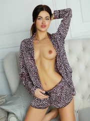 Photo escort girl Simona the best escort service
