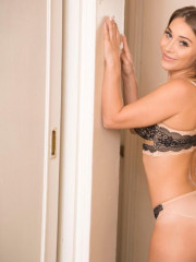 Photo escort girl Sinti the best escort service