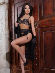 Photo escort girl Erotic Nika the best escort service