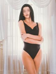 Photo escort girl ANGELA GDE the best escort service