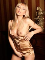 Photo escort girl KATERINA GDE the best escort service