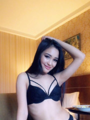 Photo escort girl Lina  the best escort service