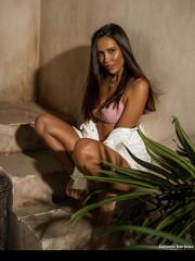 Photo escort girl ALEXA ELIT the best escort service