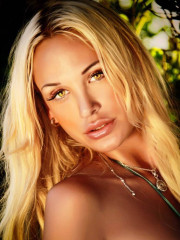Photo escort girl Vendy the best escort service