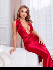 Photo escort girl Diana the best escort service