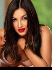 Photo escort girl Alice_VIP the best escort service