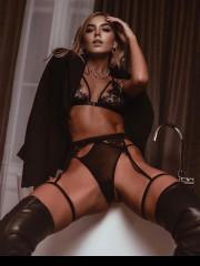 Photo escort girl Margo VIP the best escort service