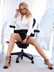Photo escort girl RIMA GDE the best escort service