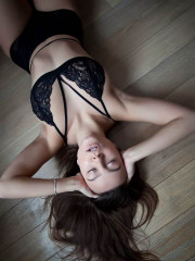 Photo escort girl ALEXANDRA ATHENS VIP the best escort service