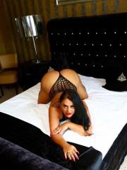 Photo escort girl Cassie  the best escort service