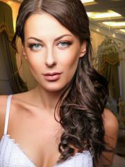 Photo escort girl Vasiliki the best escort service