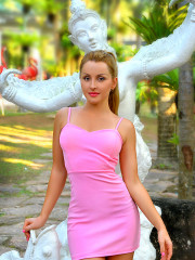 Photo escort girl Marilena the best escort service