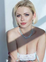 Photo escort girl Yulia the best escort service