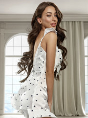 Photo escort girl Lidia Model the best escort service