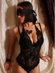 Photo escort girl RITA the best escort service