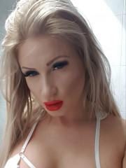 Photo escort girl ALICE the best escort service