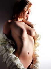 Photo escort girl Laki the best escort service