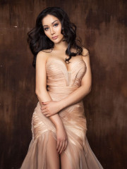 Photo escort girl HANNA elit ⚜ the best escort service